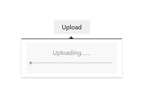 File Upload Component For Vue - Vue js Script