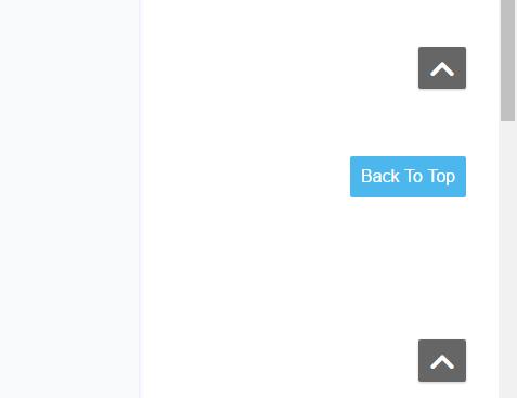 Vue-based Back To Top Button - Vue js Script